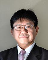 経営サポート株式会社代表取締役:瀬尾直浩