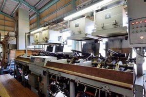 製造設備・機械